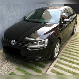 VW VOLKSWAGEN JETTA CONFORTLINE 2.0 MANUAL