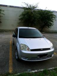 Ford fiesta ano 2003