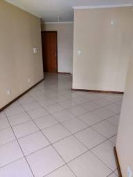 Vendo Apartamento - 1 dormitório - Santa Cruz do Sul