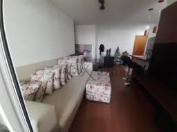 Apartamento Padrão - Vila Ema