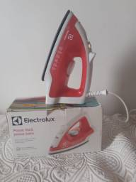 Ferro Eletrolux