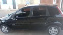 Fiesta Class Completo ano 2009