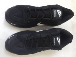 Tênis airmax 90 Nike masculino
