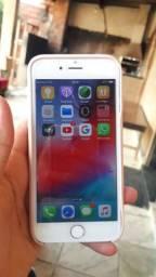 Vendo iphone leia a discrição