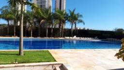 Apartamento Eldorado - Condomínio com Lazer - 2 quartos com suíte - Nascente