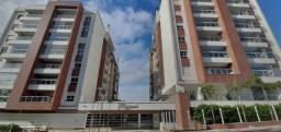 Aluguel de apartamento mobiliado 2 dormitórios com garagem Estreito Florianópolis