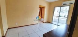 Villa dei Fiori aluguel R$ 2.200 Chapada 2Qts