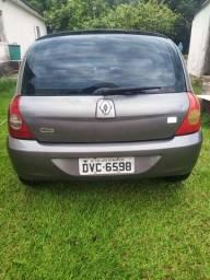 Clio 1.0 2007
