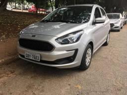 Ford KA SE 1.0 2019 * Completo