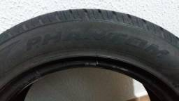 Par pneus Pirelli Phantom aro 15 195/55/15