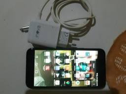 Vendo celular k10 32ginga