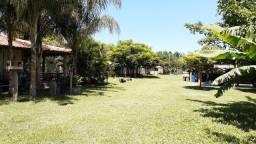 Vendo terreno em São Pedro da Aldeia