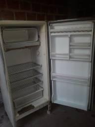 vendo geladeira consul 280 litros