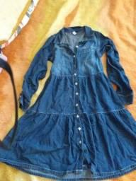 Lindas roupas para deixar sua mocinha ainda mais linda