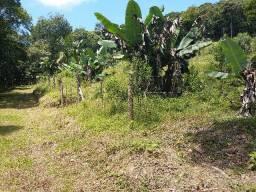 Chacara de 1.800mts Nascente e Plana Doc Temos outros lotes em Juquitba