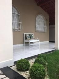 Ampla casa padrão em Novo Jequitibá, Aracruz! Cód. 3383