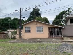 Título do anúncio: Excelente residência c/ 03 quartos e amplo terreno em Uvaranas - A/C Imóvel !!