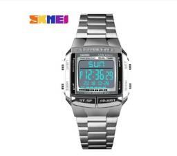 Relógio Skmei 1381