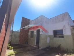 (SP2007 ALE ) Casa em São Pedro da Aldeia ? Financiamento bancário !!