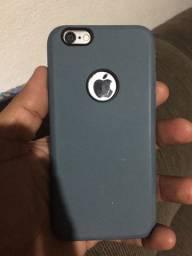iPhone 6 o mais top de natal