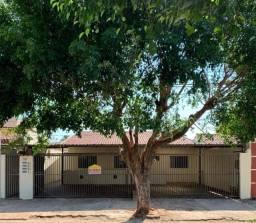 Casa na Vila Sobrinho