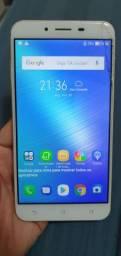 Smartphone Zenfone 3 max