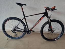 Bike - Scott Scale 970 - XL