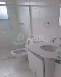 Apartamento 3 dormitórios no Edifício Aquarela- Villa Branca- Jacareí- SP Rm AP01521