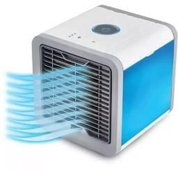 Super Climatizador Portátil