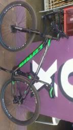 Vendo ou troco bike lotus aro 29