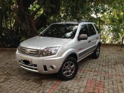Ford EcoSport FREESTYLE 1.6 16V Flex 5p<br>