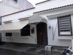 Casa de vila com excelente localização no RJ - Cód. 23C