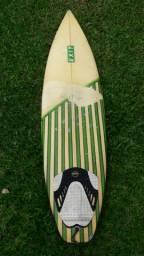 Prancha surf 6'4