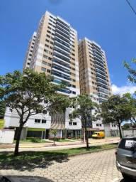 Pelegrine Vende Apart. 106 m², 3 quartos, 1 suíte, 2 vagas, lazer, Bento Ferreira