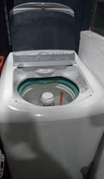 Lava Roupas - lavadora Consul Facilite 10 Kg