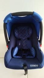 Bebê conforto 0 a 13 kg