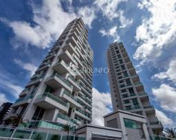 LS-Um Apartamento ao seu alcance Perfeição em cada detalhes no Jóquei