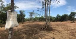 Chácara do Goiano , venda terrenos em Iranduba