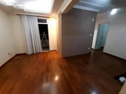 Vendo Apartamento 3 quartos em Ipatinga *Reformado