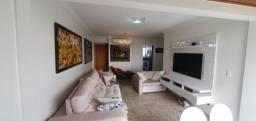 Lindo Apartamento Nova Suiça