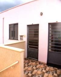 Apartamento 02 quartos Bairro Milionários Belo Horizonte MG RH47400003