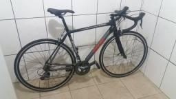 Caloi Strada Speed/Road