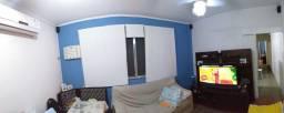 Apartamento De 48m² na Praia Grande Com 1 Dormitório Por R$ 155.000,00