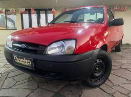 Ford Courier 1.6 2010