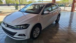 Título do anúncio: Volkswagen VIRTUS 1.0 200 TSI COMFORTLINE AUTOMÁTICO