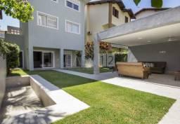 Casa em condomínio á venda no Morumbi