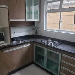 Apartamento à venda, 3 quartos, 1 suíte, 1 vaga, Água Verde - Curitiba/PR