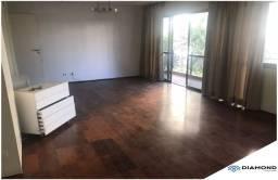 Título do anúncio: Apartamento para aluguel com 150 metros quadrados com 4 quartos