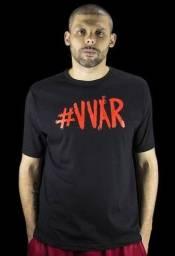Título do anúncio: Camisa vvar masculino