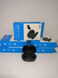 Fone Bluetooth AS6